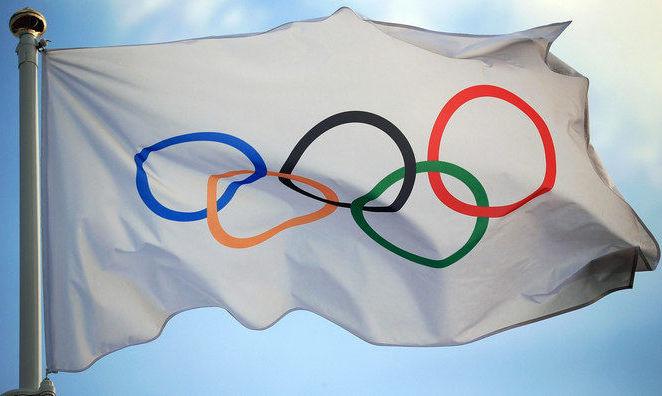 МОК: Олімпіада пройде з 24 липня по 9 серпня