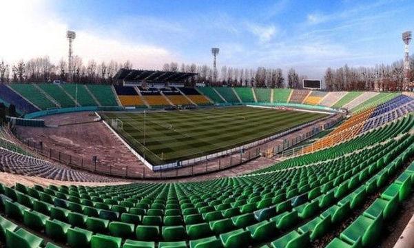 Из-за коронавируса в Украине Минздрав анонсирует отмену спортивных мероприятий