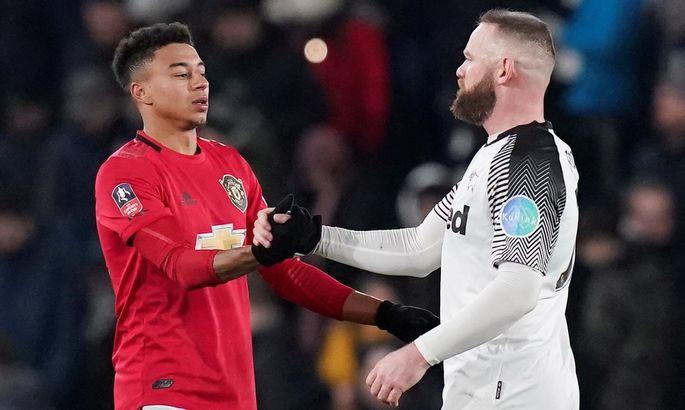 Манчестер юнайтед кто выграл вчера
