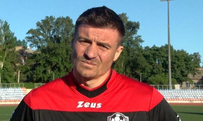 Екс-гравця Ворскли засуджено на 4 роки тюрми за ДТП, в якому загинув Закарлюка