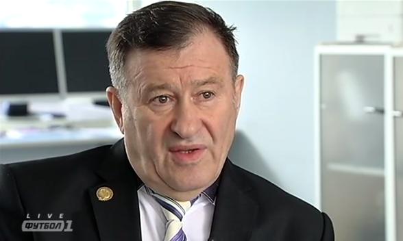 В УАФ поінформували про рішення щодо футбольних матчів і коронавірусу