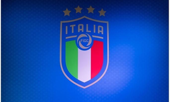 Литва - Італія. Анонс та прогноз матчу Кваліфікації ЧС-2022 на 31.03.2021