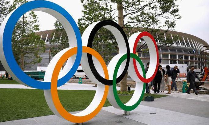 В Токио не исключили, что Олимпиада не состоится и в 2021 году