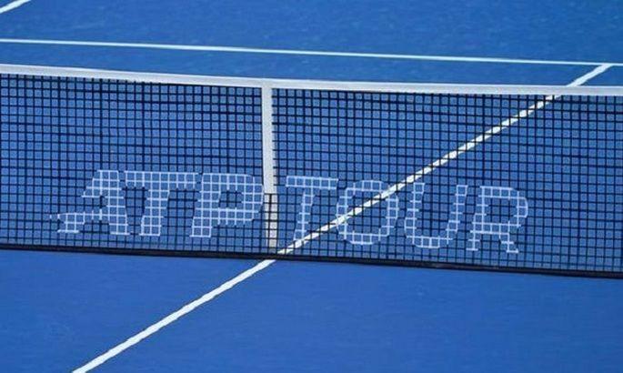 Стало известно расписание матчей ATP Cup на 5 февраля