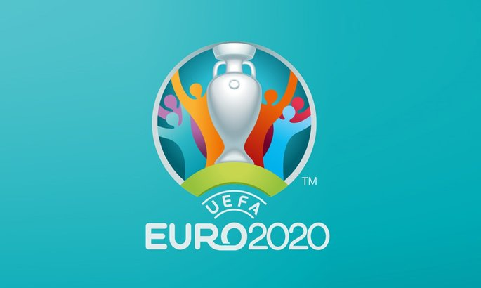 СМИ: Евро-2020 будет перенесен на следующий год