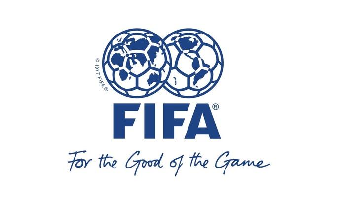 ФІФА зобов'язує клуби продовжити закінчуються контракти з гравцями і тренерами