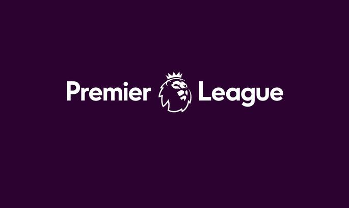 Английская Премьер-лига представила новый гимн насезон-2020/21