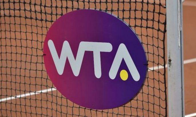 WTA турнир в Люксембурге станет выставочным