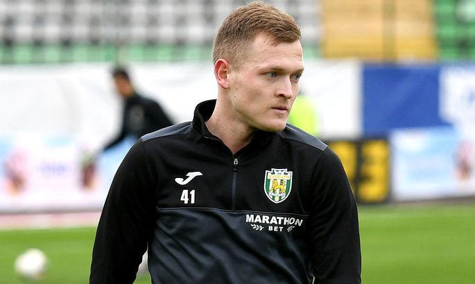 Геннадий Пасич: Я еще никогда не играл против брата в официальных матчах