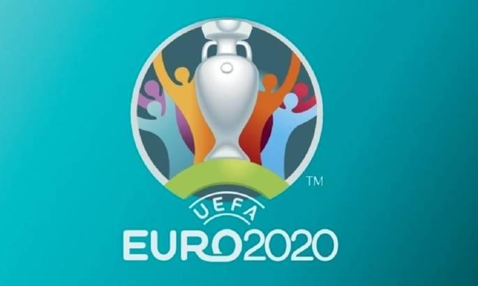 СМИ: Турция готова единолично провести Евро-2020