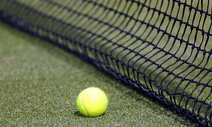 Глава WTA: На данный момент надеемся восстановить сезон 8 июня, но мы реалисты