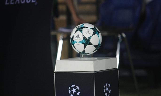 Таблица коэффициентов УЕФА. Еврокубки – на паузе, но судьба украинской Ассоциации почти решена
