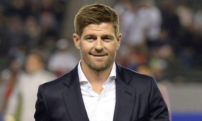 Коуч Рейнджерс считает поражение Славии от Арсенала своей личной местью