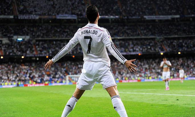 Прикмети і забобони у футболі, або Хто ми без удачі? - изображение 1