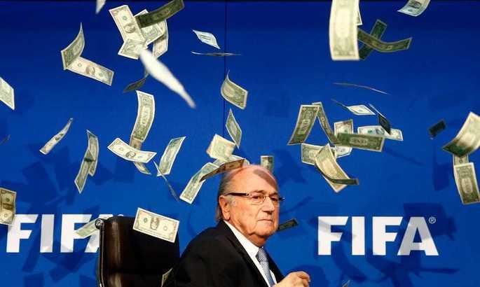 """""""Не ждите переходов за 100 млн евро"""". Эксперты рассказали о влиянии коронавируса на трансферный рынок"""