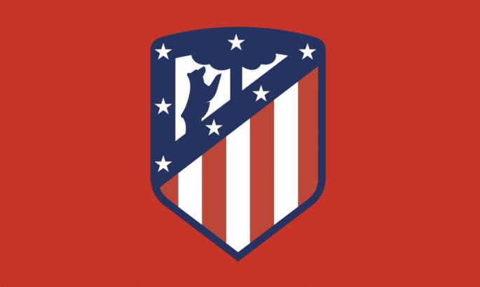 У Каталонії можуть брати приклад: гравці Атлетіко погодилися на зменшення зарплати на час пандемії