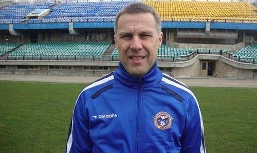 Атакувальний хавбек синьо-жовтих 1990-х виділив перевагу команди Шевченка над суперниками