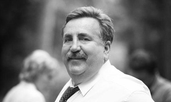 Президент Асоціації аматорського футболу України Федір Шпиг загинув у ДТП