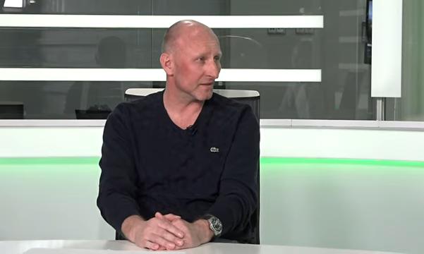 Тренер Горняк-Спорта: Уменьшение зарплат из-за карантина? Максимум на 20-30%