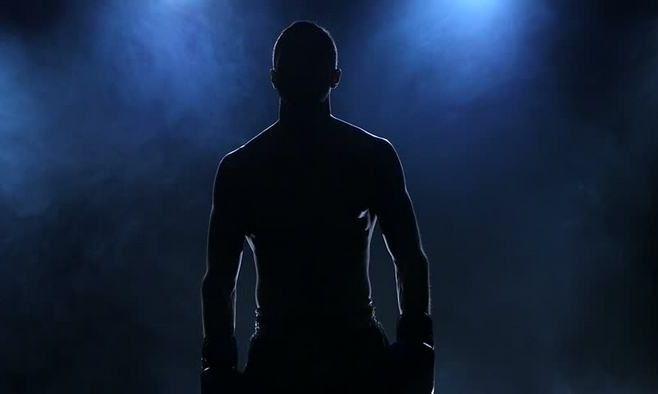Назвіть всіх українських чемпіонів світу з боксу. КВІЗ