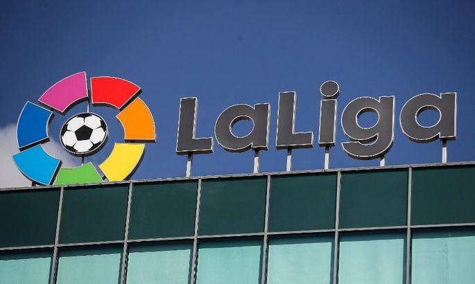 В Испании разработали план возобновления чемпионата – если этого не случится, Ла Лига потеряет миллиард