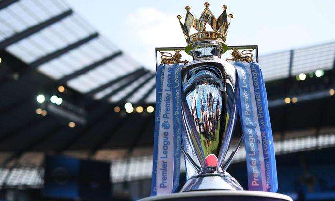 Незважаючи на погрози УЄФА: АПЛ може оголосити про дострокове завершення сезону