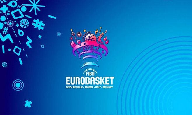 Офіційно: Євробаскет-2021 перенесений на рік вперед