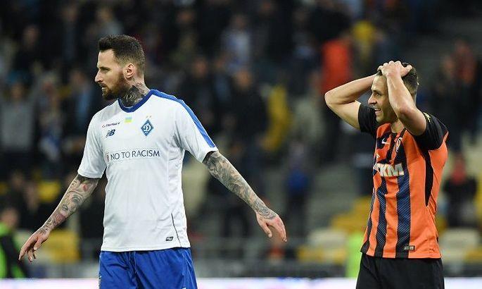 Томаш Кадар - лучший игрок УПЛ по проценту выигранных единоборств