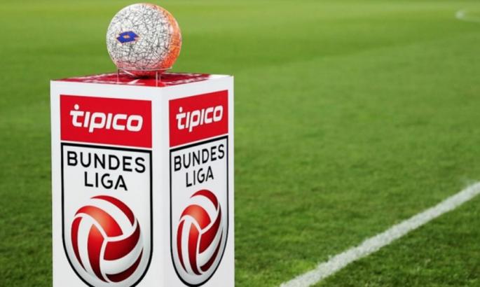 Чемпионаты Австрии и Чехии ближе других в Европе к возобновлению