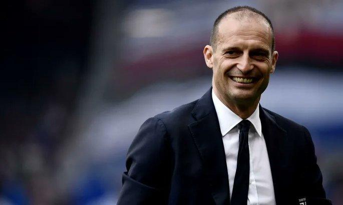 ПСЖ готується до перебудови: Аллегрі змінить Тухеля, будуть підписані два гравці із Серії А