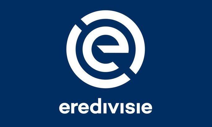 Эредивизи под большой угрозой - в Нидерландах запрещены любые массовые мероприятия до 1-го сентября