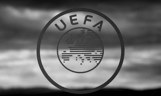 Матч Швейцария - Украина не состоится. Что предусматривает протокол УЕФА?