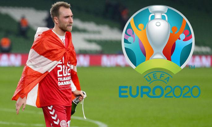 Один из городов-организаторов может отказаться от ЕВРО в 2021 году. Причина – Тур де Франс