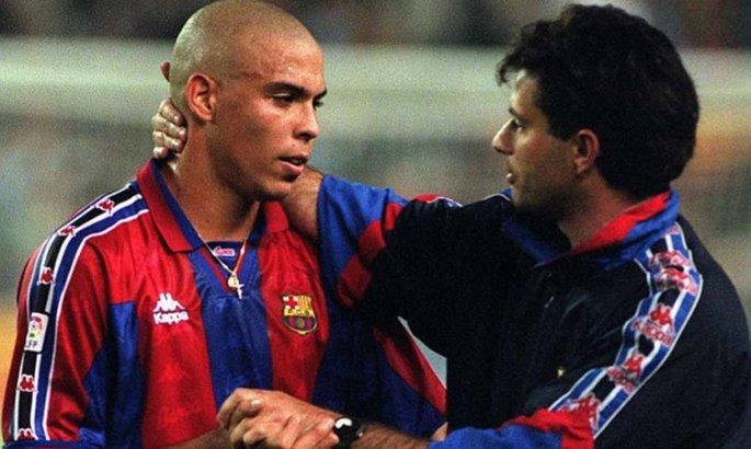 Мессі і Кріштіану проігноровані: Моуріньо назвав найкращого футболіста в історії