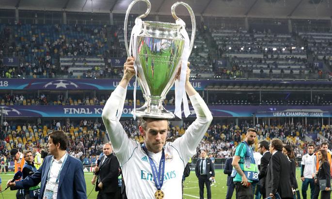 УЕФА – не авторитет. Прекращение национальных чемпионатов разрушает любые организационные схемы