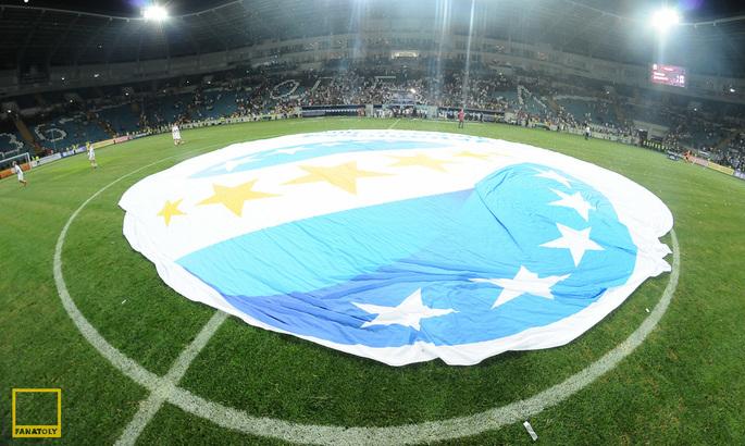 УПЛ объявила кандидатов на звания лучших игрока и тренера февраля