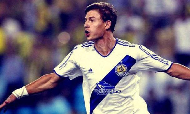 Шацких: В сезоне 2004/05 Динамо играло на равных с Реалом, Байером и Ромой