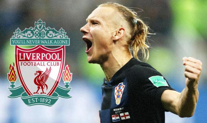 Клопп ищет опытного защитника? Ливерпуль заинтересован в трансфере экс-игрока киевского Динамо