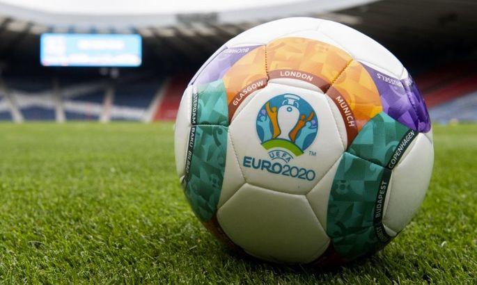 СМИ: Все города-хозяева Евро-2020 сообщили о готовности провести матчи со зрителями
