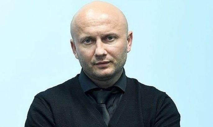 Руководство Карпат: Готовы передать клуб Александру Шевченко, если вернется Дыминский