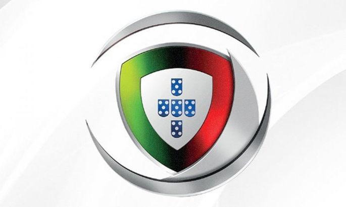 Официально стало известно, когда возобновится чемпионат Португалии