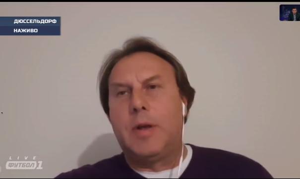 Футбольный агент о сопернике Шахтера: Вольфсбург нестабилен