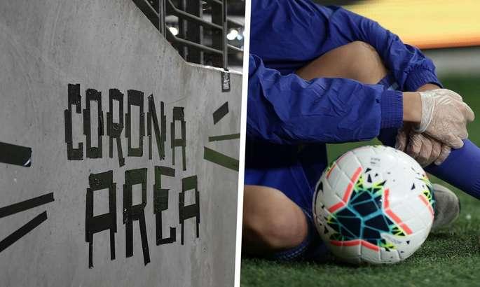 Коли відновиться футбол і спорт? Список всіх ТОП-чемпіонатів з датами