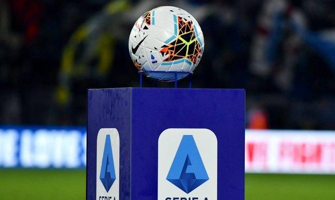 Спортивные мероприятия в Италии запрещены до 14-го июня - возобновление Серии А откладывается
