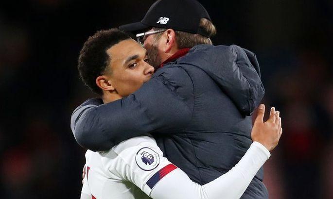 Коронавирус и депрессия. Как в Англии футболисты справляются с психологическими проблемами