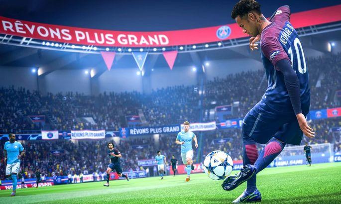 Расписание и трансляция матчей по FIFA на 20 мая