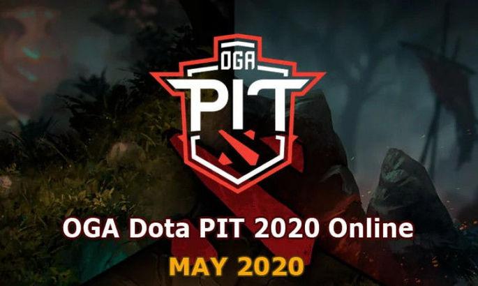 Расписание и трансляция матчей по Dota 2 на 23 мая