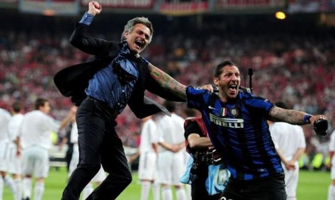 Десять лет назад Интер Моуриньо выиграл ЛЧ. Этого не случилось бы, если бы не провал Динамо