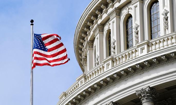 Влада США збирається дозволити в᾽їзд на територію країни деяким іноземним спортсменам