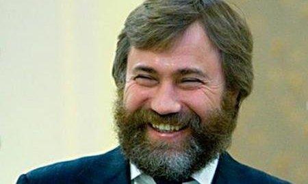 """Новым президентом Черноморца станет одиозный """"регионал"""", экс-президент Севастополя - СМИ"""